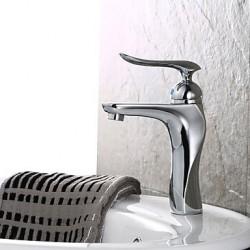 Thermostatic Bathroom Sink...