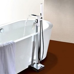 Shower Tap / Bathtub Tap -...