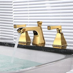 Shower Tap / Bathtub Tap /...