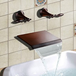 Bathtub Tap - Antique -...