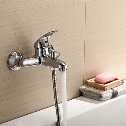 Bathtub Tap / Shower Tap -...