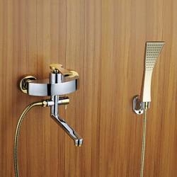 Shower Tap / Bathtub Tap -...