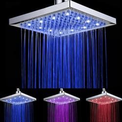 Shower Faucet Contemporary...