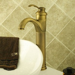 Bathroom Sink Tap Antique...