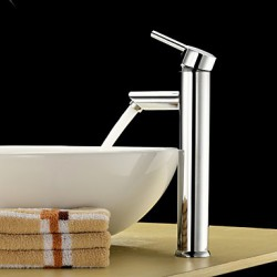 Bathroom Sink Tap Diamond...