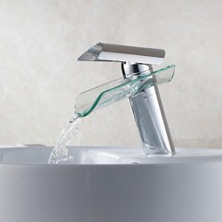Bathroom Sink Tap in...