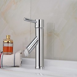 Contemporary LED Tap With...