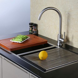 Kitchen Tap Contemporary...
