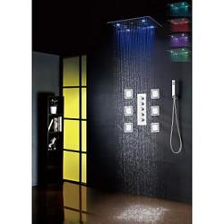 Bathroom Bath Shower Tap...