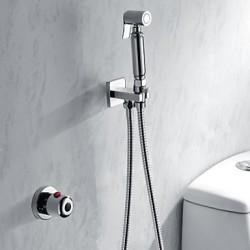 Bathroom/Toilet Handheld...