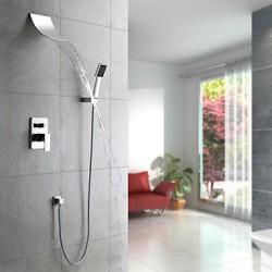 Shower Tap / Bathtub Tap...