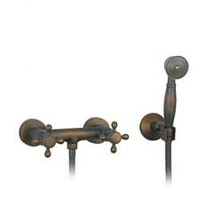 Shower Tap Antique...