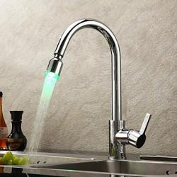 cheap led kitchen taps uk tapsbuy co uk taps buy